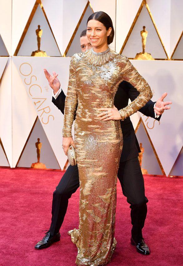 Despliegue De Glamour En La Alfombra Roja De Los Oscar Mejor Vestido Vestidos Para El Oscar Alfombra Roja Oscar