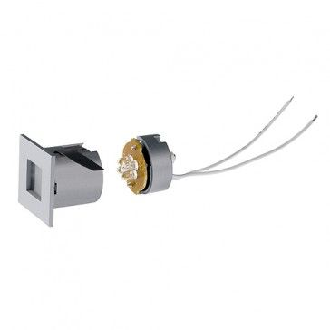 MINI FRAME LED, warmweiss / LED24-LED Shop