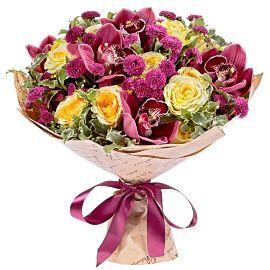 Флорист ру доставка цветов в москве покупка и доставка цветов в барнауле