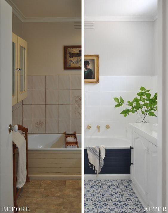 48 Easy Shower Design Ideas For Small Bathroom