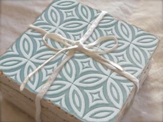 Nanda Tiles Decoraci 243 N Pinterest Tile
