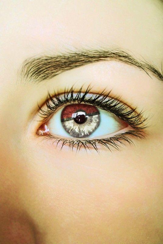 lentes de contacto pinterest ojos lentes de contacto y lentes