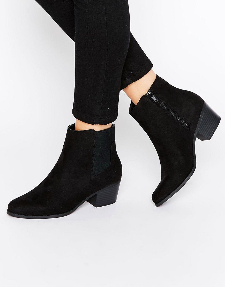 best 25 new look boots ideas on new look
