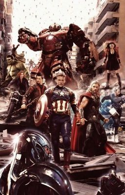 Marvel Smut - Steve Rogers smut | Captain America | Avengers