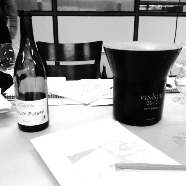 Vinatis Com Vins Champagnes Instantannin Instantanin Myp Instagram Photo Websta Spiritueux Vente Vin Vins