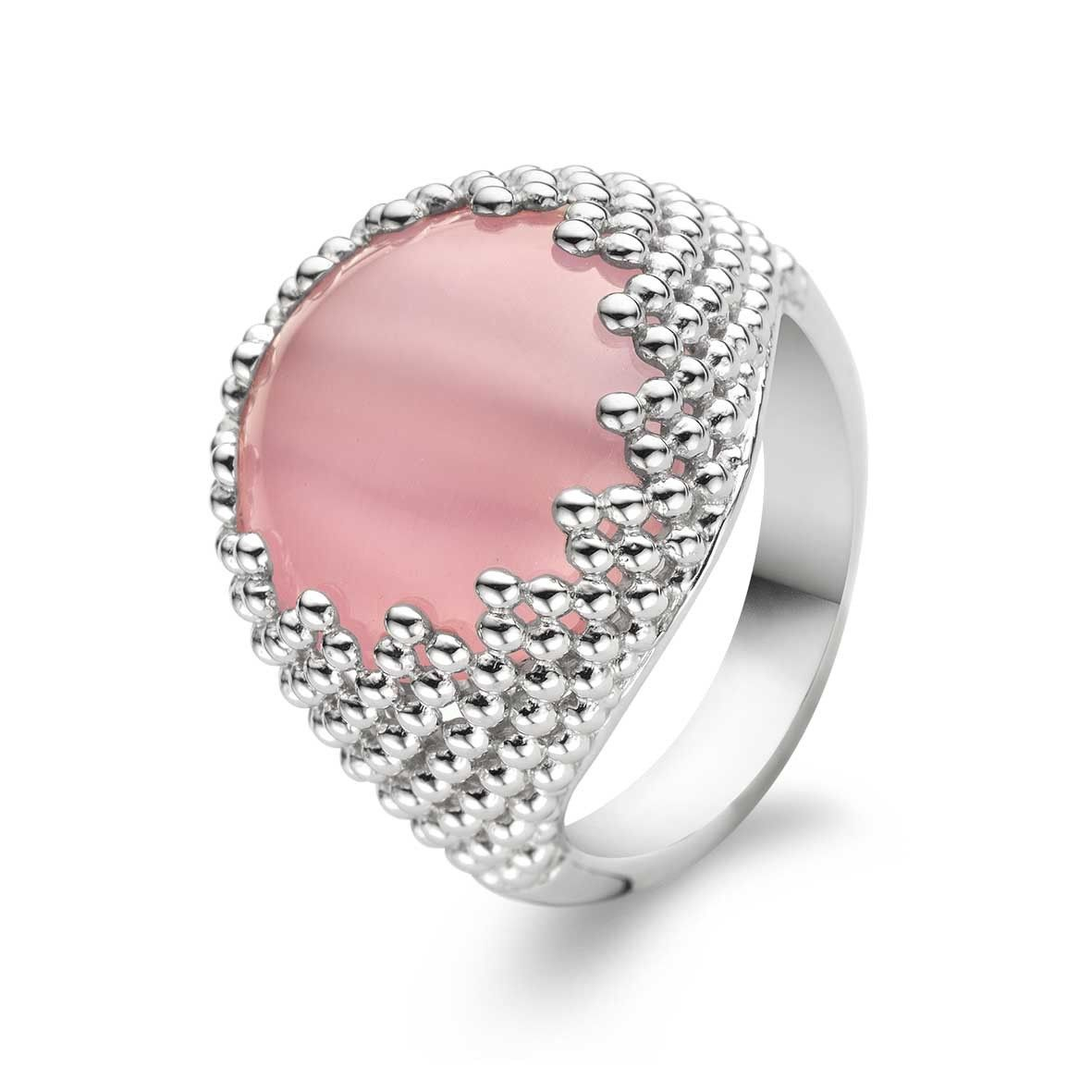 pink rings cats eye - Google Search | all things pink <3 | Pinterest ...