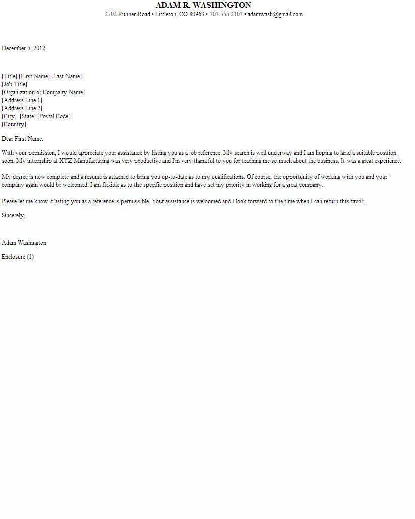 23 Short Cover Letter Cover Letter For Resume Job Cover Letter