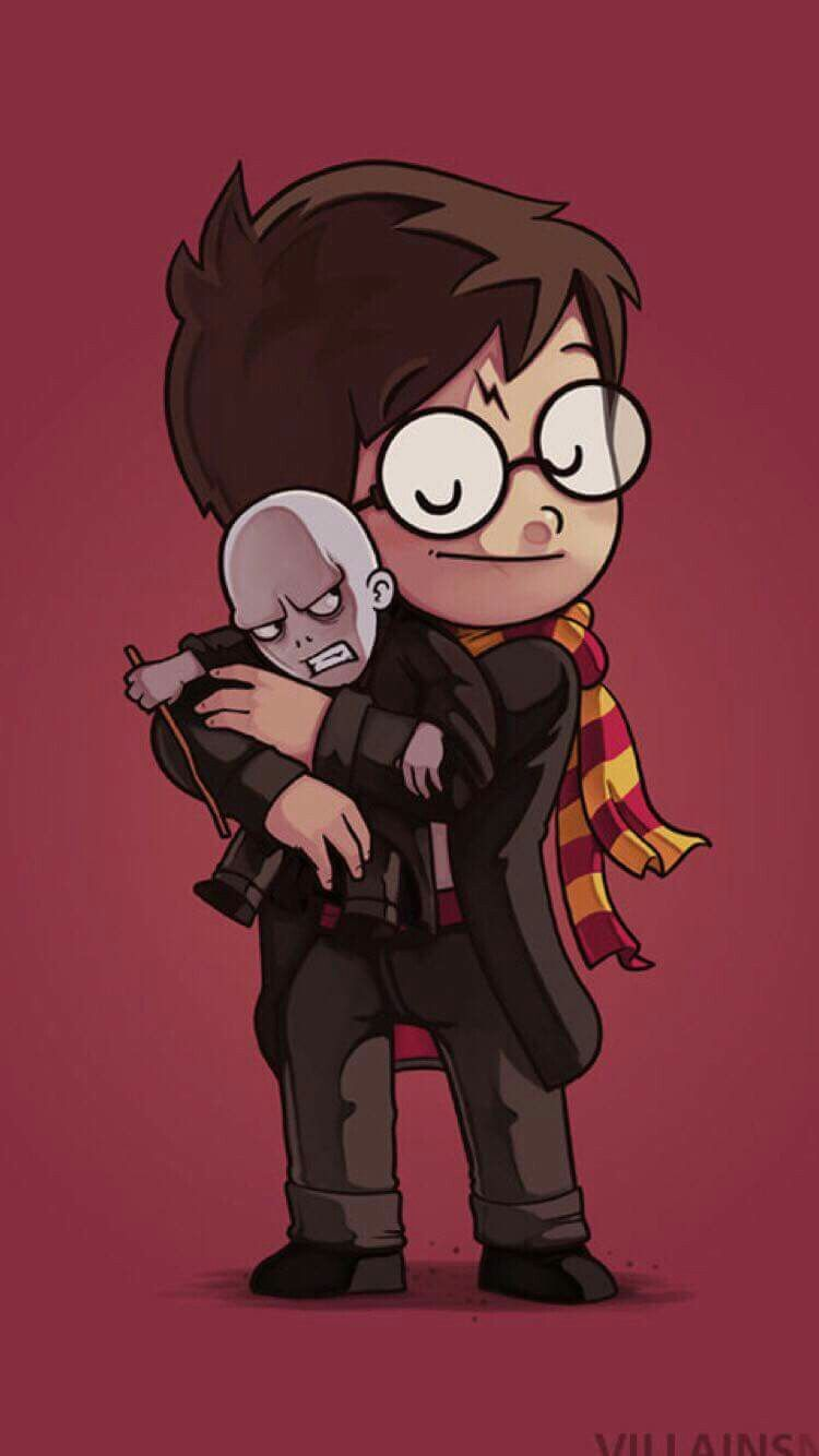 Good Wallpaper Harry Potter Animated - b857a8dd97e580393ddc57448665c6d9  Trends_3135.jpg