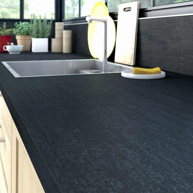 Lovely Nez De Marche Bricoman Home Decor Kitchen Design Home