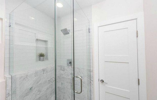 flip or flop bathrooms - Google Search | Laguna beach ...