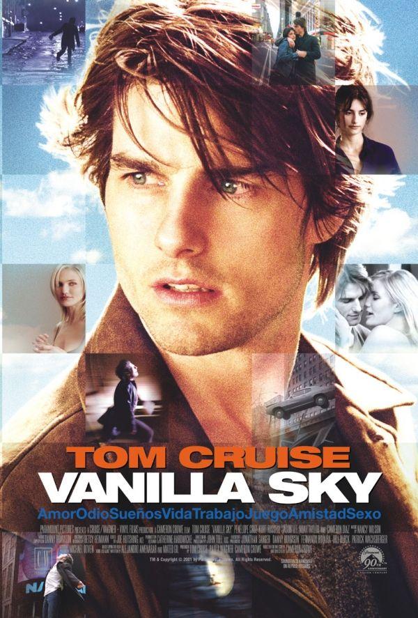 Picture Of Vanilla Sky Filmes Online Gratis Filmes Completos Filmes