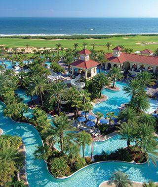 Best Family Beach Hotels Florida Beach Resorts Family Beach Resorts Beach Hotels