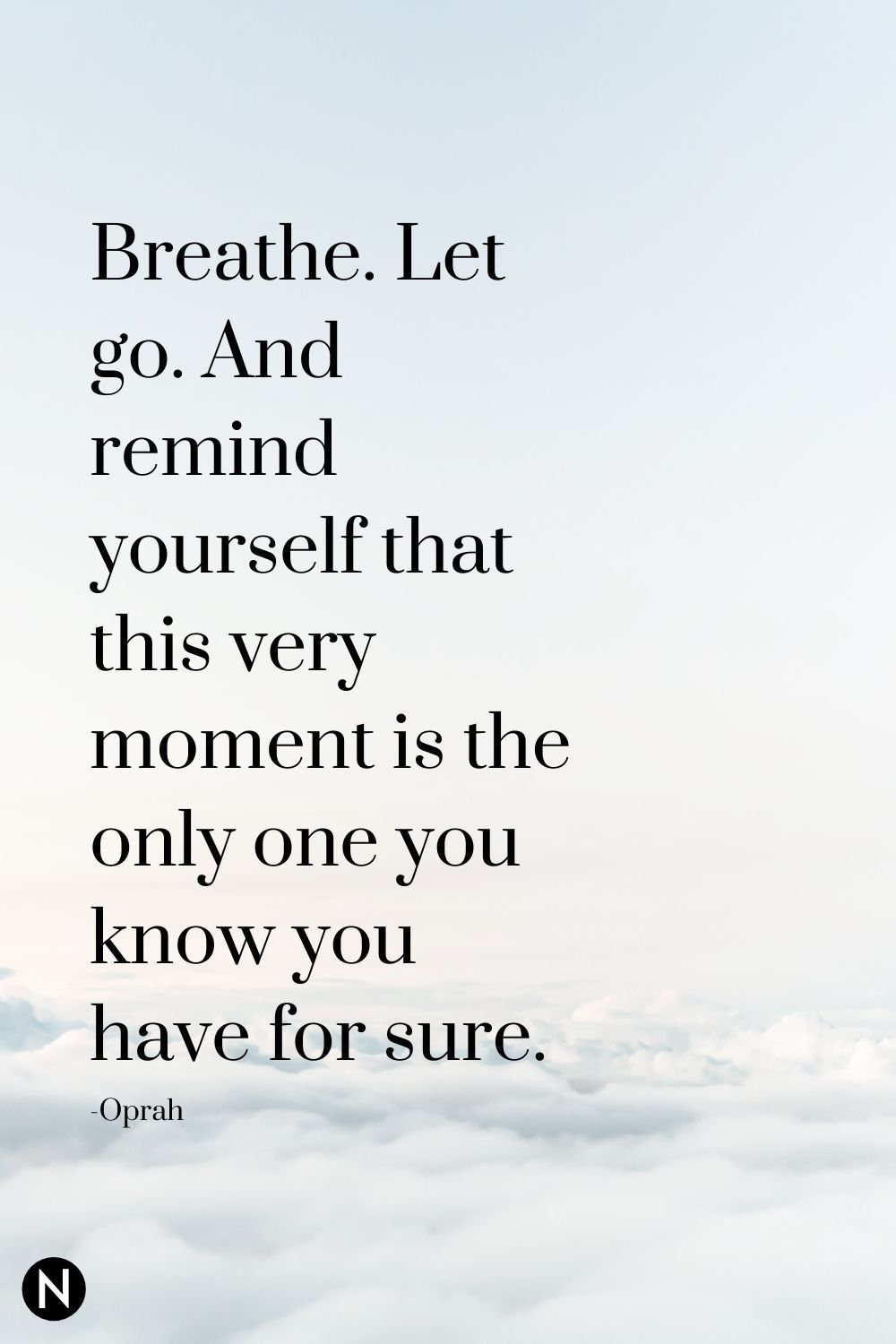 25 Inspirational Quotes To Relieve Stress Next Level Gents If You Re Feeling Stressed Let These Inspirational And Relax Quotes Stress Quotes Calm Quotes