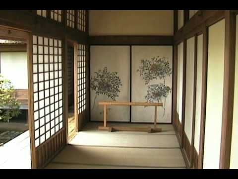 Pin By Sarah Sorenson On Decorating Home Interior Ideas Traditional Japanese House Traditional House Japanese House