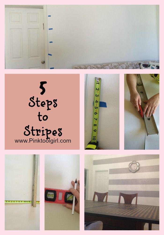 5stepstostripes