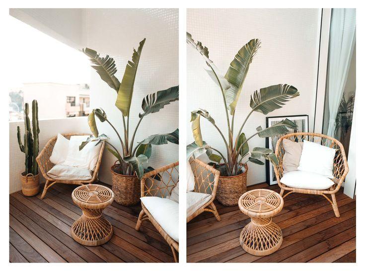 #aus  #blogger  #deler  #diyhomepictures  #diykidroomideas  #Houseinterior  #hyggehomeinspiration  #janni  #lebt  #liebe  #monaco  #reisen  #schweden  #stockholm #Delér #Blogger Janni Delér - Blogger aus Stockholm, Schweden, lebt in Monaco. Liebe es zu reisen ... -  Janni Delér – Blogger aus Stockholm, Schweden, lebt in Monaco. Ich liebe es zu reisen und die We -