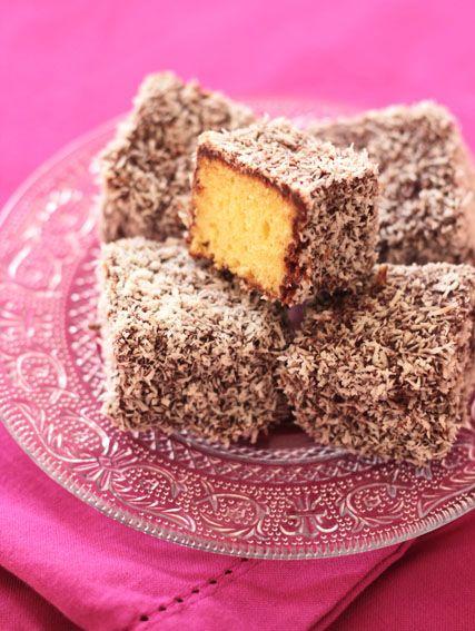 C Est Tres Facile A Faire Gateau Economique Petit Gateau Moelleux Dessert