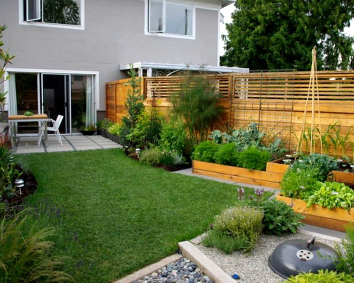 Idee Amenagement Jardin Potager Pin By Agneta Refinda On Photo Pinterest Amenagement