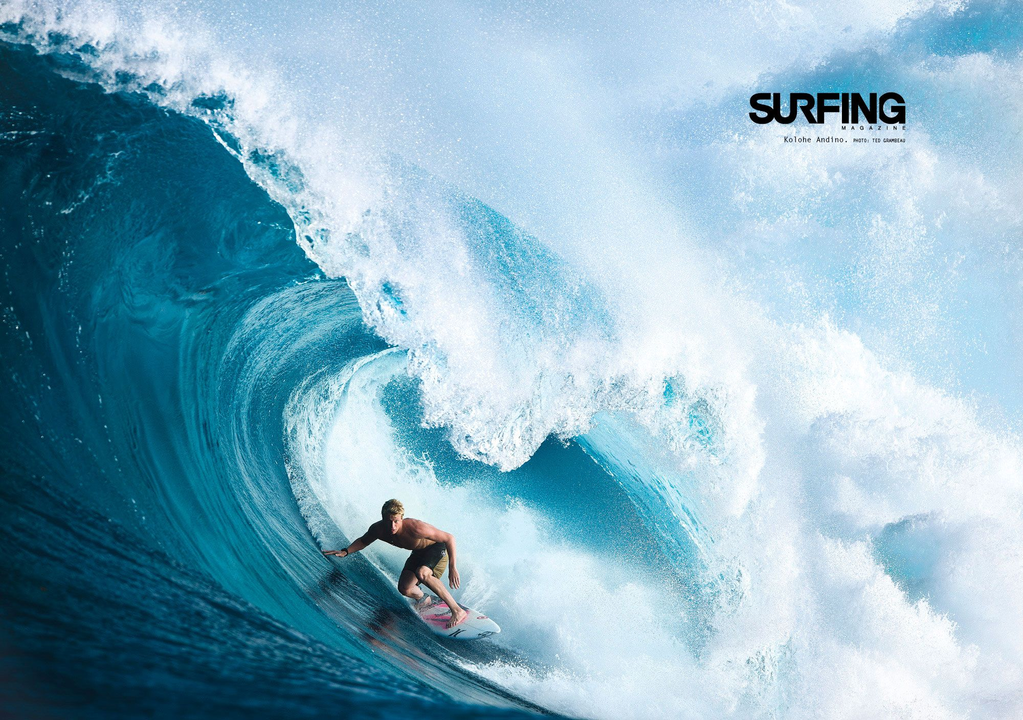 Surfboard Wallpaper wallpapers Pinterest Wallpaper Surf and