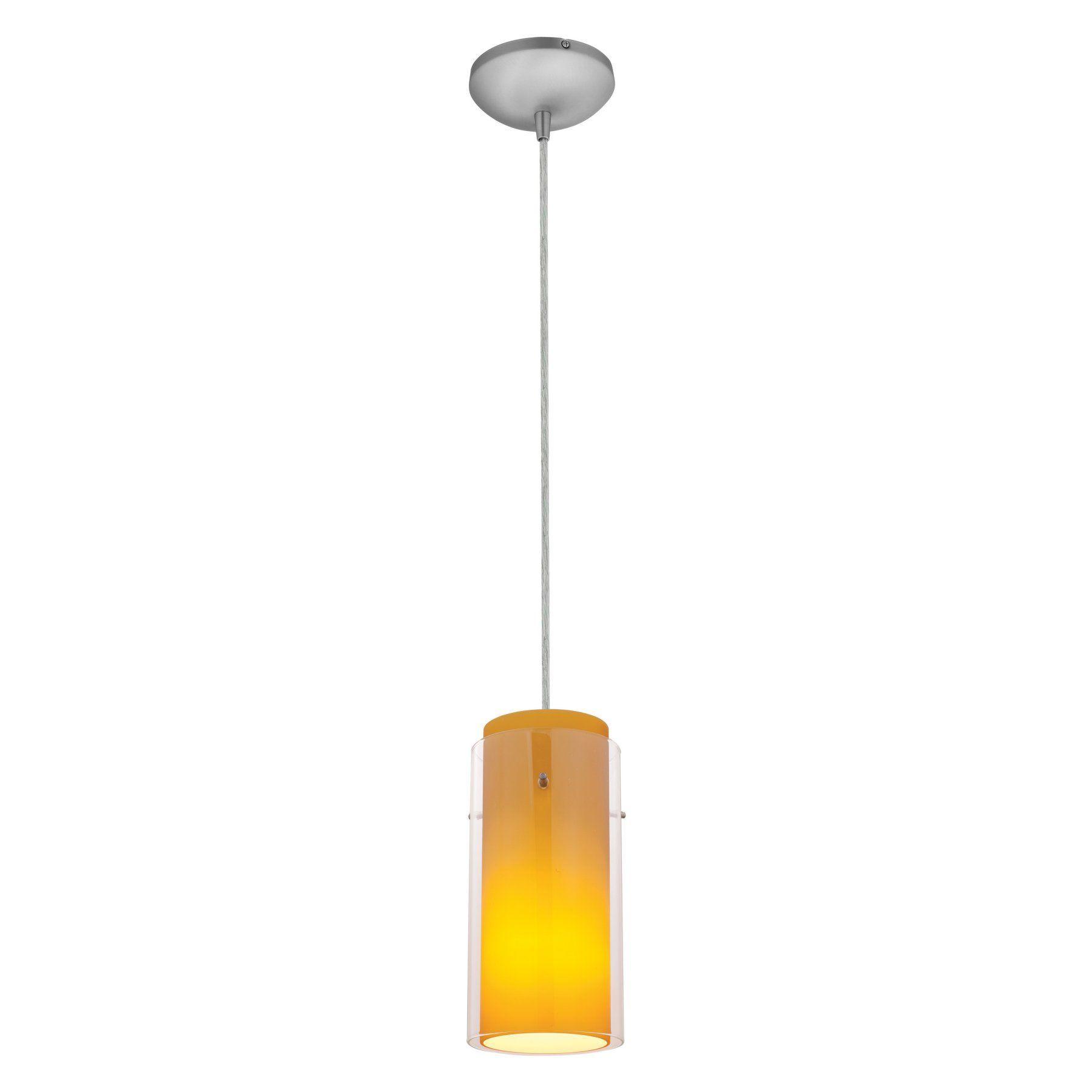 Access lighting glass n glass cylinder 28033 3c pendant light access lighting glass n glass cylinder 28033 3c pendant light 28033 3c aloadofball Choice Image