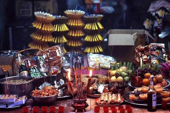 chinese joss paper offerings - Google Search in 2021 | Chinese, Child  fantasy, Chinese new year