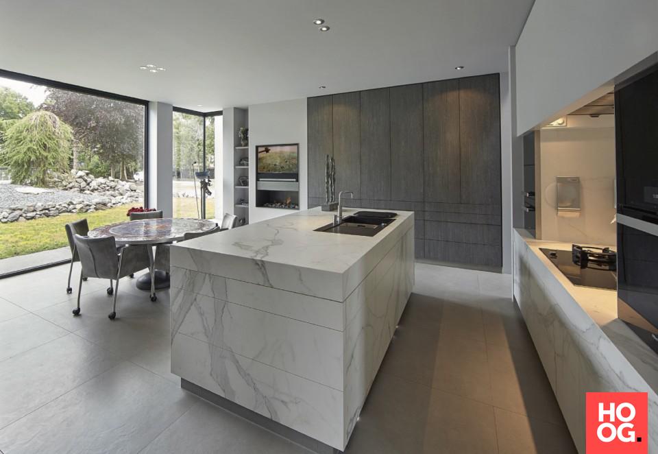 Prowork moderne villa apartment goals villas