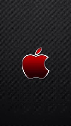 View Source Image Apple Wallpaper Apple Wallpaper Iphone Apple Logo Wallpaper Iphone