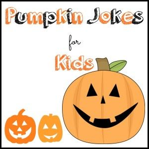 these pumpkin jokes for kids are sure to get a laugh at halloween what did the orange pumpkin say to the green pumpkin its a halloween pun to make you - Halloween Pubs