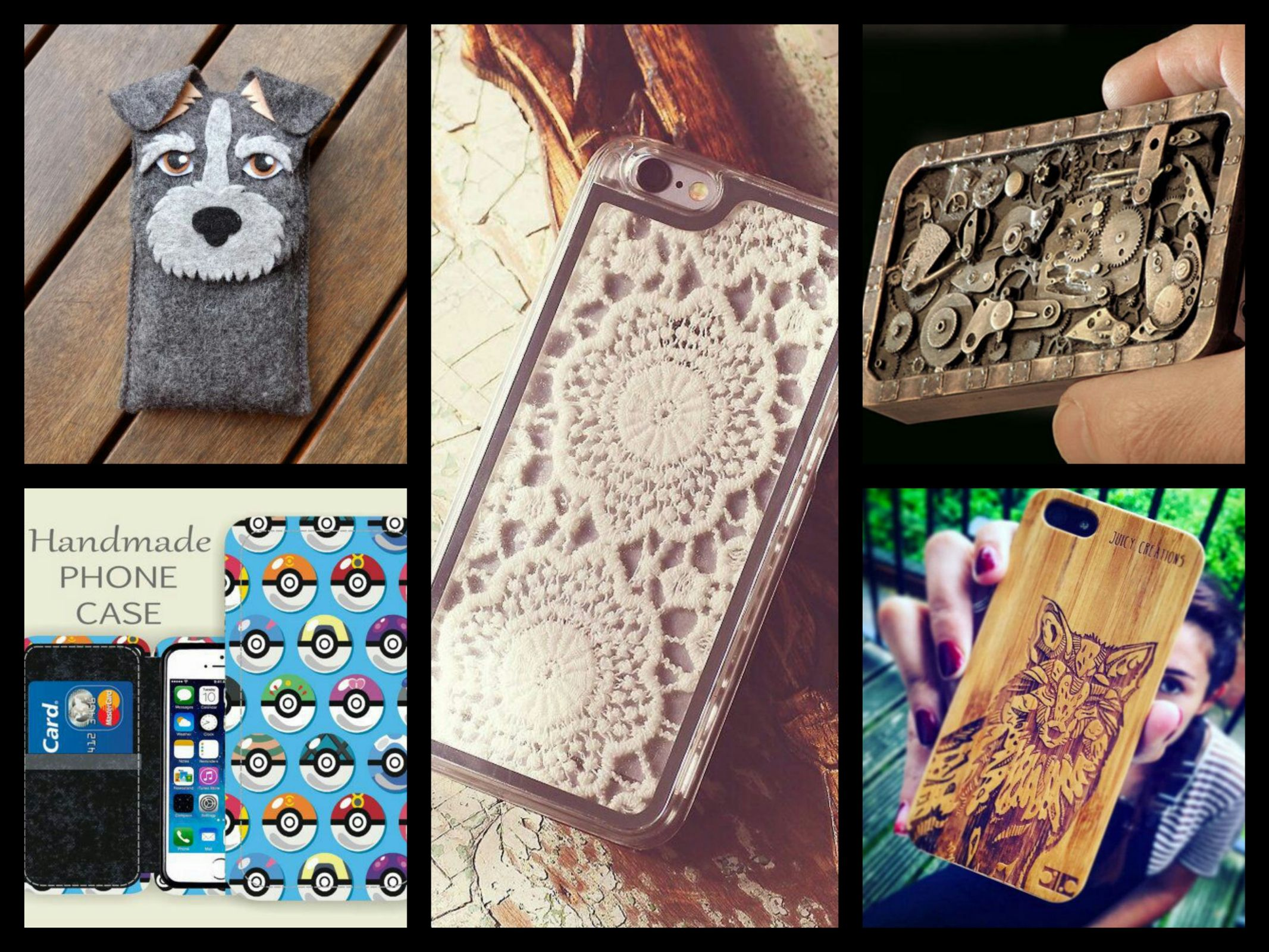 Diy Phone Case Decorating Ideas Crafts To Make And Sell Mobile