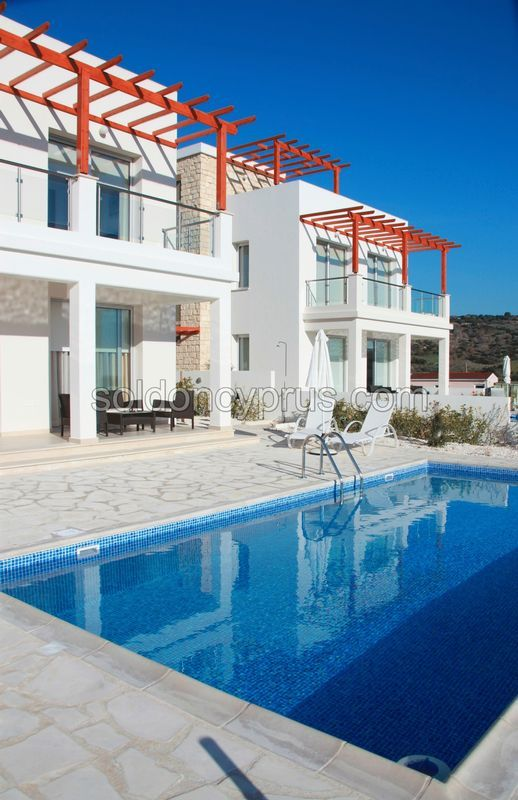 JUST ADDED!!  3 Bedroom Villa for sale in Tala. #soldoncyprus #soc #villa #Tala #Paphos #cyprus #cypruspropertyforsale #propertyforsaleinpaphos #property.  Please click the link: http://www.soldoncyprus.com/properties-for-sale/property/7172356-tala - For more properties please visit www.soldoncyprus.com or email info@soldoncyprus.com