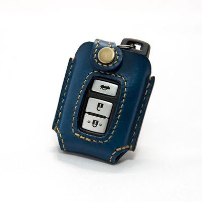 3ボタン用スマートキーケース