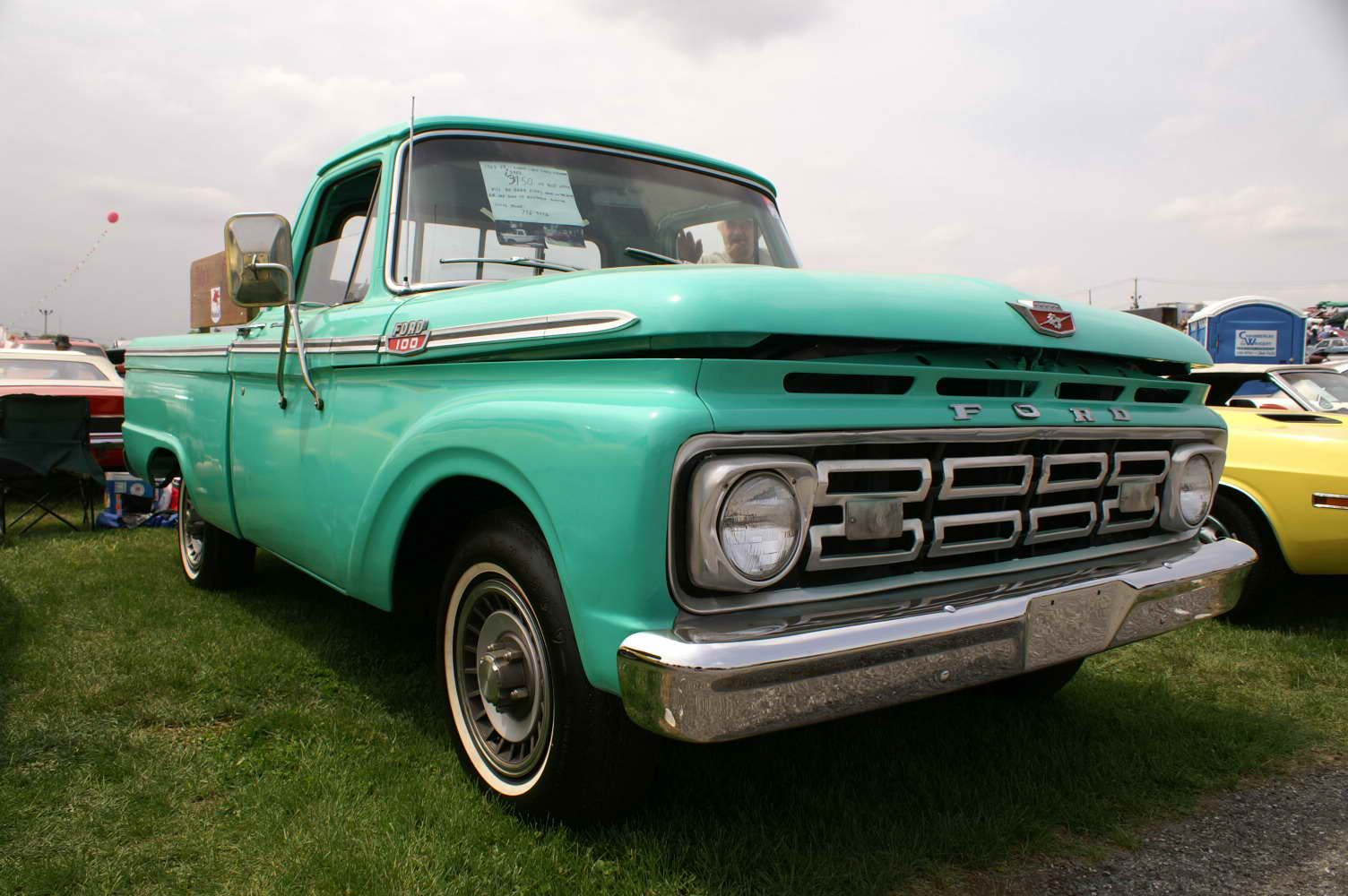 Images about trucks amp cars on pinterest ford trucks and ford trucks - Old Ford Trucks Related Keywords Suggestions Old Ford Trucks Long Tail Keywords