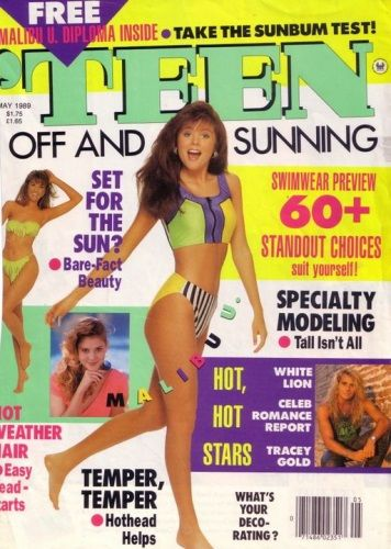 tiffaniamber-thiessen-young-bikini