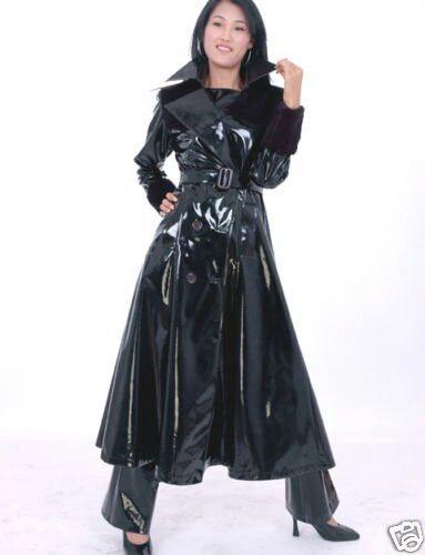 imper cire vinyl pvc raincoat raincoat et pvc vinyl. Black Bedroom Furniture Sets. Home Design Ideas