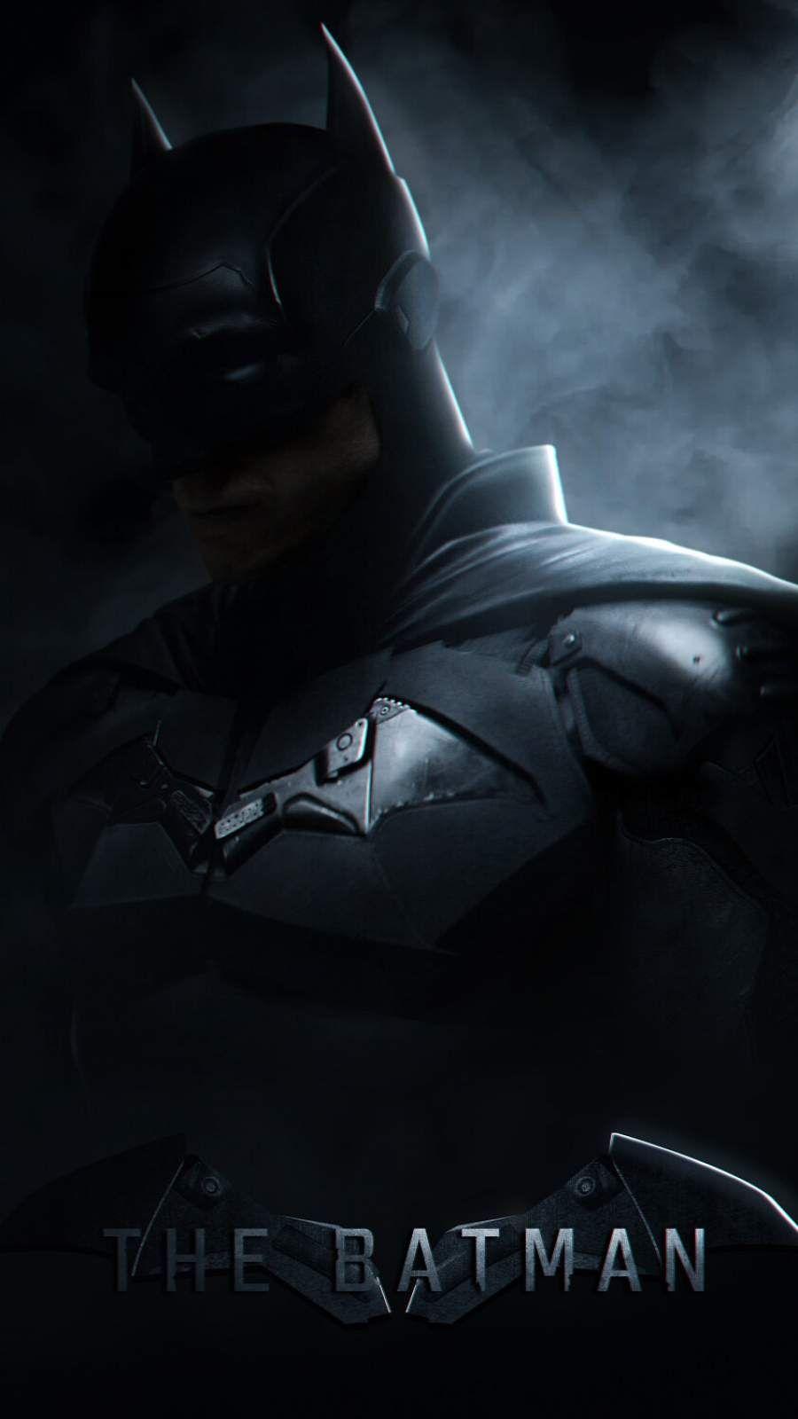 The Batman Iphone Wallpaper In 2020 Batman Batman Art Batgirl Art