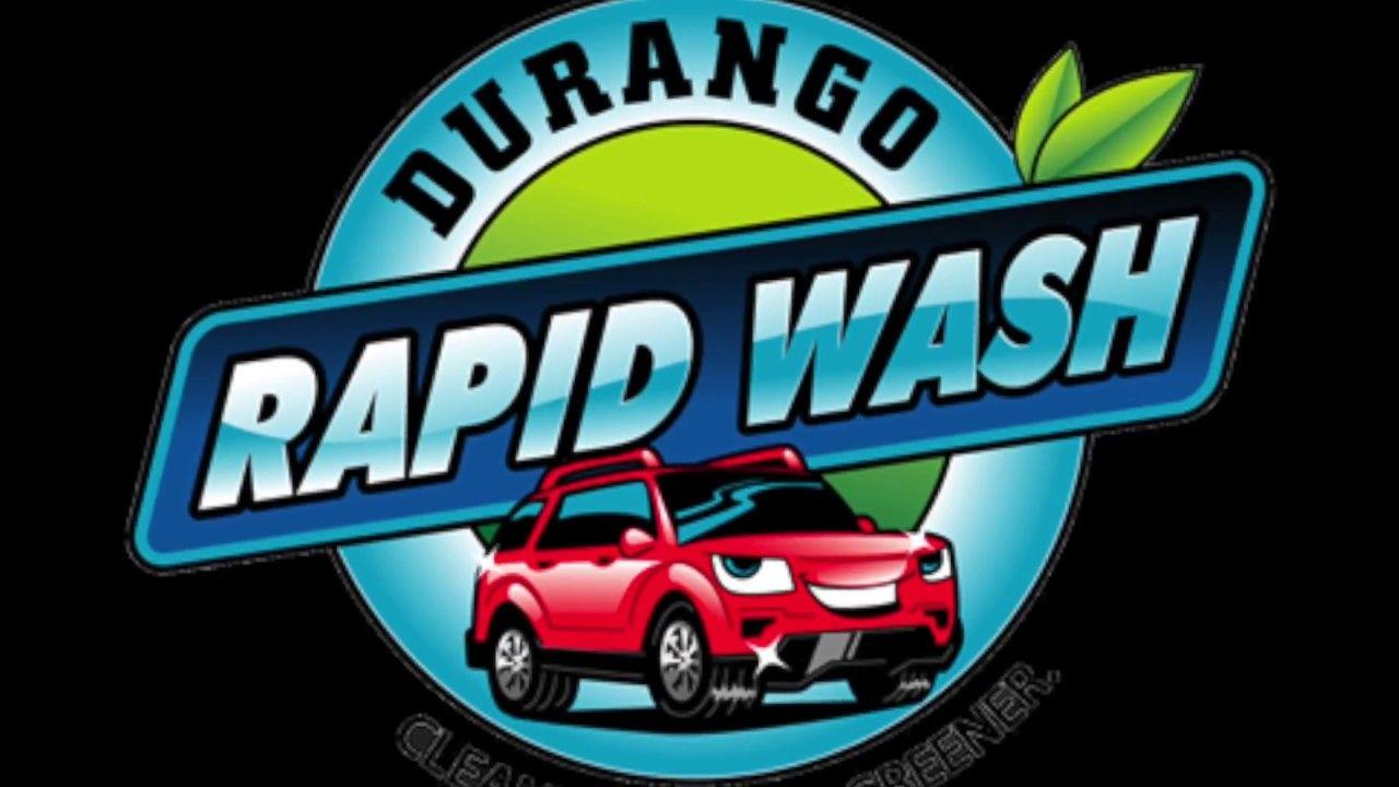 Car Wash Durango Rapid Wash Car wash, Wash, Truck washing