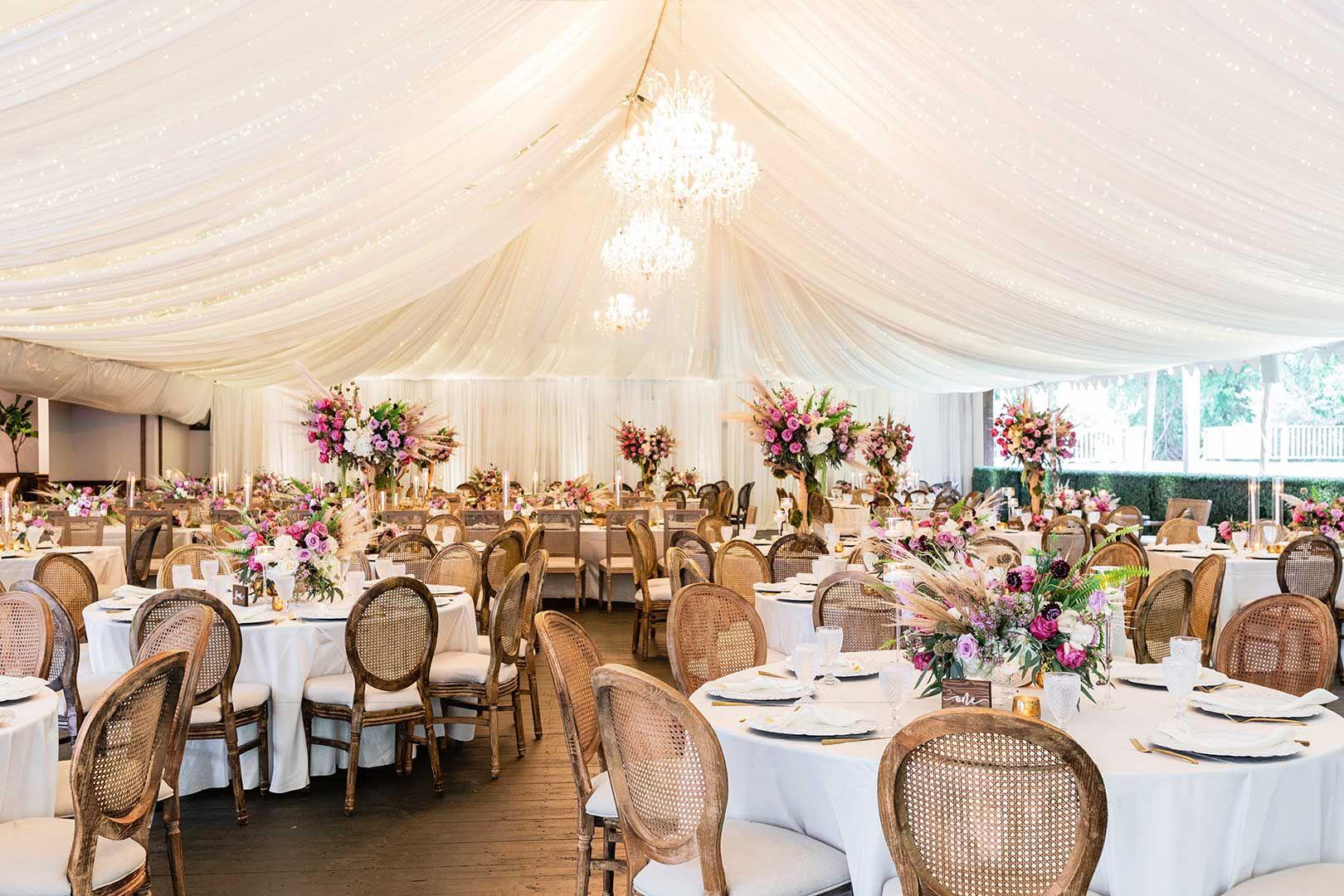 Romantic Rustic Wedding In 2020 Romantic Rustic Wedding Rustic Wedding Strictly Weddings