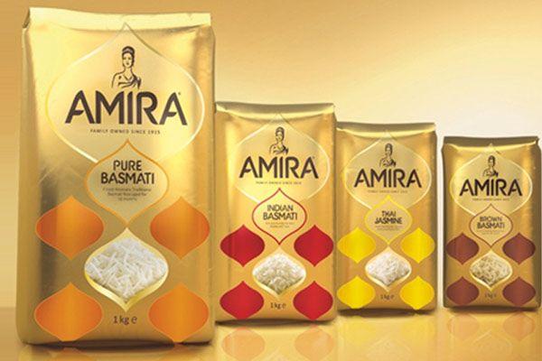 "Amira Nature Foods Ltd (""ANFI"" - New York Stock Exchange ..."