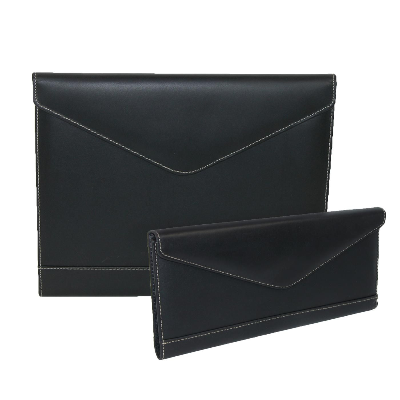 Buxton envelope padfolio and business card holder gift set magnetic buxton envelope padfolio and business card holder gift set magnetic closure holds 128 business colourmoves