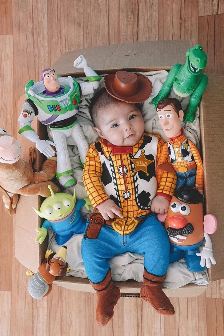 Photo of Furniture  #story #photoshoot baby toy story photoshoot, disinfect baby toys, ba…