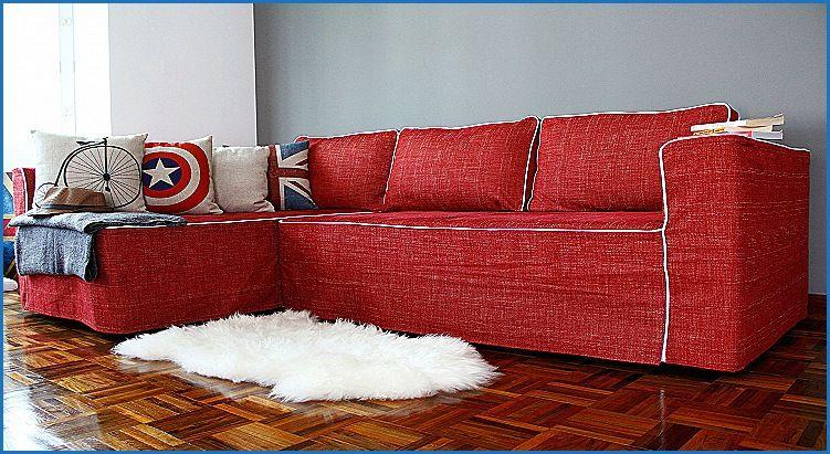 Unique Friheten Sofa Bed Cover Ikea Sofa Bed Sofa Bed With