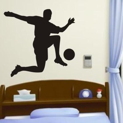 imagens decoração quartos infantis - Pesquisa Google