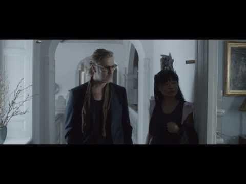 ▶ En Du Elsker - trailer - YouTube