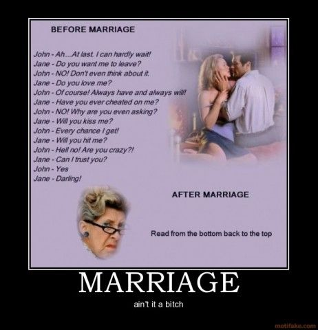 Before Marriage And After Marriage After Marriage Before Marriage Funny Marriage Marriage Jokes Before Marriage Marriage Quotes