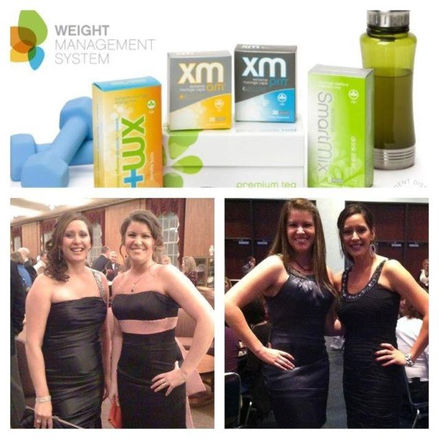 Weight Loss Moringa Tree: Zija Users- IM Selling This Now, Feeling Great And Losing
