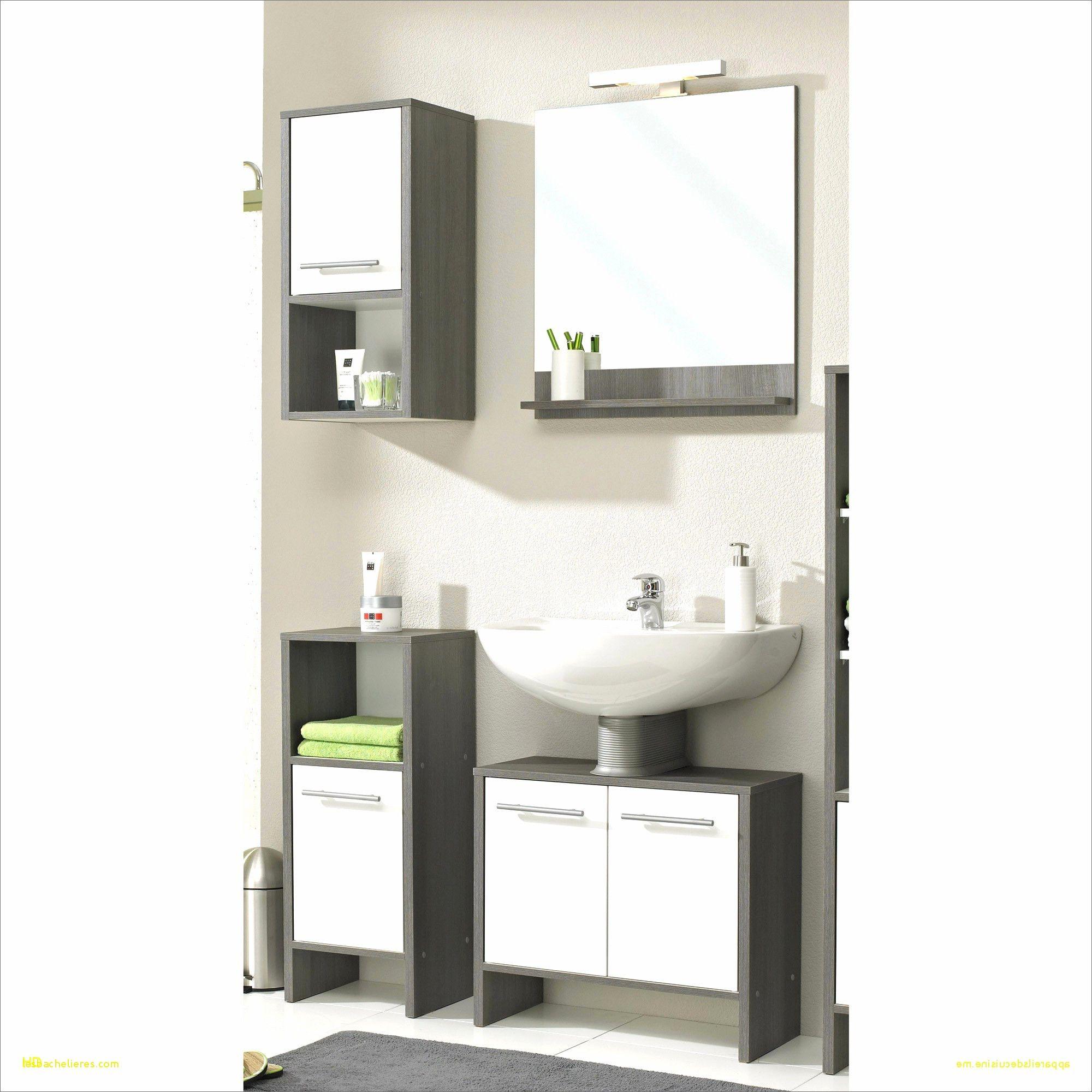 Armoire De Toilette Sanijura Armoire De Toilette Sanijura Outlet Vandenbergh Meuble Sanijura Soon Avec Armoire De Toilette Ec Bathroom Vanity Bathroom Vanity