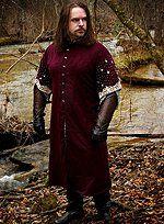 Supreme Replicas Boromir tunic