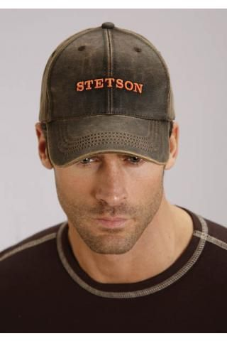 Technology Curve Cowboy Hat Baseball Hats Trucker Adjustable Caps for Mens Womens