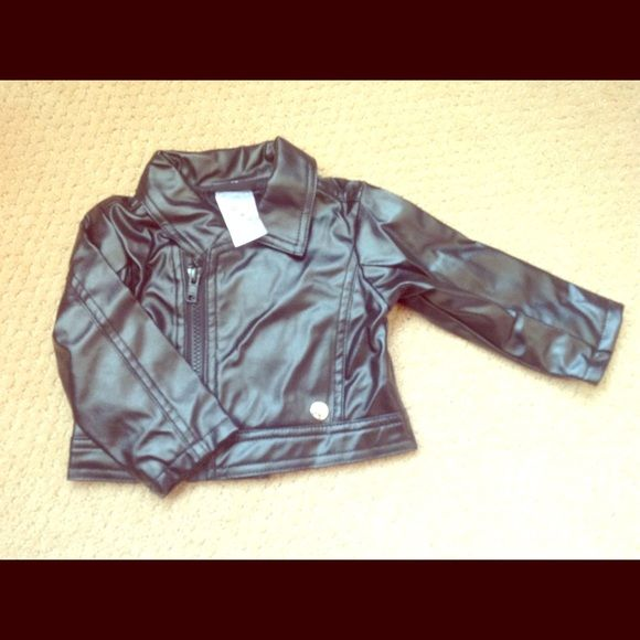3 Month Old Baby Leather Jacket Baby Leather Jacket Leather Jacket Jackets