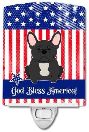 Baby Wire Haired Dachshund French Bulldog Grey French Bulldog